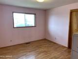 501 Justice Dr - Photo 11