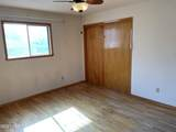 501 Justice Dr - Photo 13