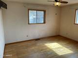 501 Justice Dr - Photo 14