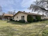 501 Justice Dr - Photo 2