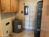 501 Justice Dr - Photo 20