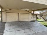 501 Justice Dr - Photo 22