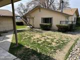 501 Justice Dr - Photo 24