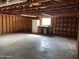 501 Justice Dr - Photo 25