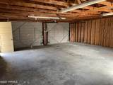 501 Justice Dr - Photo 26