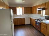 501 Justice Dr - Photo 4