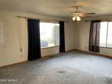 501 Justice Dr - Photo 8