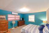 611 27th Ave - Photo 10