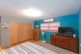 611 27th Ave - Photo 11