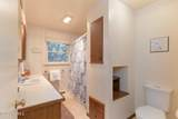611 27th Ave - Photo 12