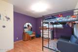 611 27th Ave - Photo 13