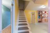 611 27th Ave - Photo 14