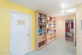 611 27th Ave - Photo 15