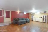 611 27th Ave - Photo 16