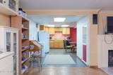 611 27th Ave - Photo 17