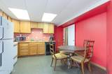 611 27th Ave - Photo 18