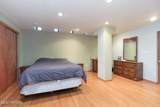 611 27th Ave - Photo 21