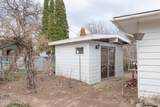 611 27th Ave - Photo 25