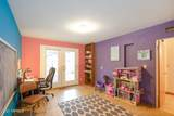 611 27th Ave - Photo 9
