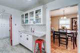 1211 34th Ave - Photo 17