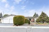 6602 Douglas Ct - Photo 1