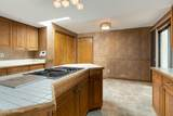 6602 Douglas Ct - Photo 10