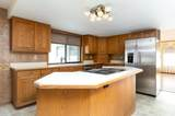 6602 Douglas Ct - Photo 12