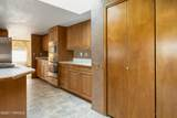 6602 Douglas Ct - Photo 13