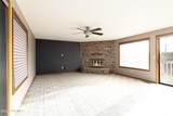 6602 Douglas Ct - Photo 14