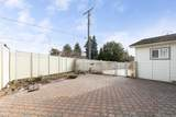 6602 Douglas Ct - Photo 30