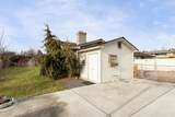 6602 Douglas Ct - Photo 32