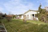 6602 Douglas Ct - Photo 35