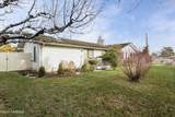 6602 Douglas Ct - Photo 36