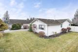6602 Douglas Ct - Photo 37
