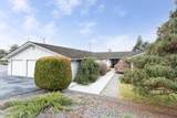 6602 Douglas Ct - Photo 40