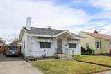 619 11th Ave - Photo 1