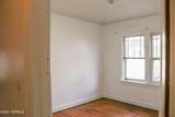 619 11th Ave - Photo 11