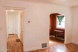 619 11th Ave - Photo 12