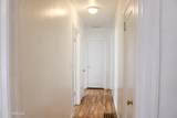 619 11th Ave - Photo 13