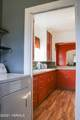 619 11th Ave - Photo 17