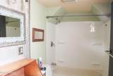 619 11th Ave - Photo 19