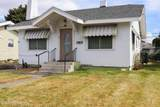 619 11th Ave - Photo 2