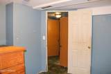 619 11th Ave - Photo 21