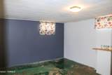 619 11th Ave - Photo 22