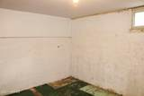619 11th Ave - Photo 24