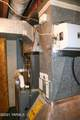 619 11th Ave - Photo 25
