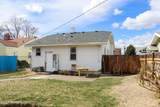 619 11th Ave - Photo 26