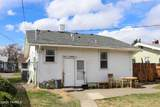 619 11th Ave - Photo 27