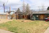 619 11th Ave - Photo 28