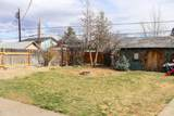 619 11th Ave - Photo 29